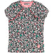 Tumble'n Dry : T-shirt Celpe T-shirt Outlet Kamélie.be