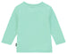 Noppies : Longsleeve Parsons Longsleeve Outlet Kamélie.be