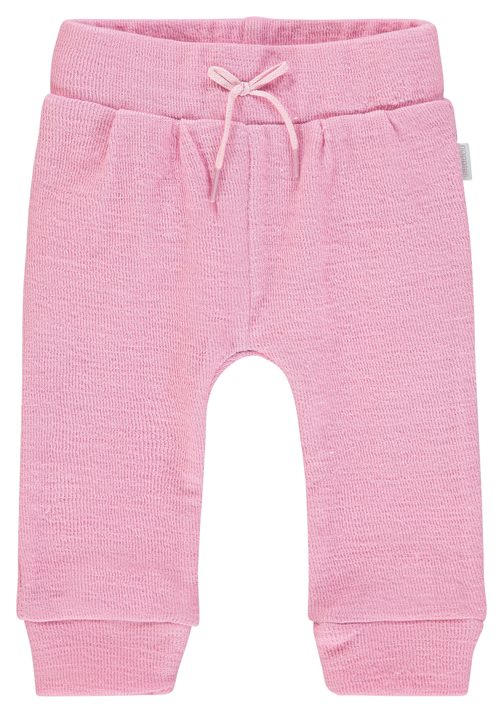 Noppies : Broek Parole Broek Outlet Kamélie.be