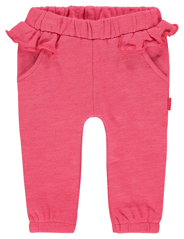 Noppies : Broek Sunrise Broek Outlet Kamélie.be