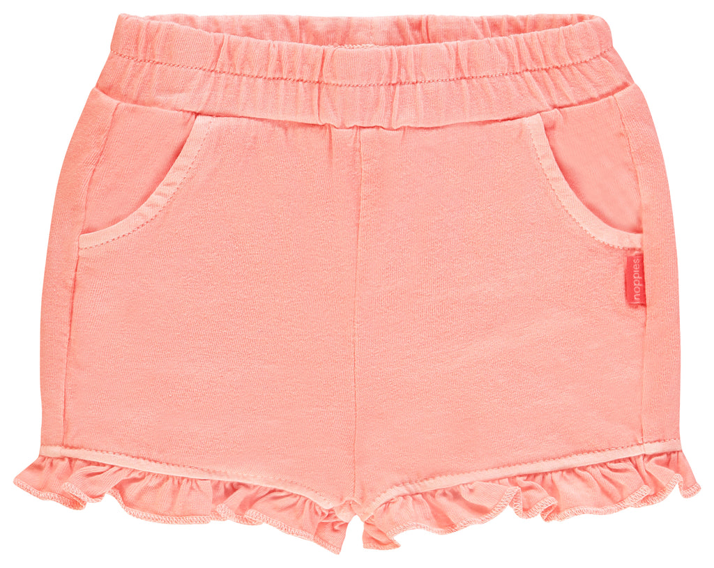Noppies : Short Spring Short Outlet Kamélie.be