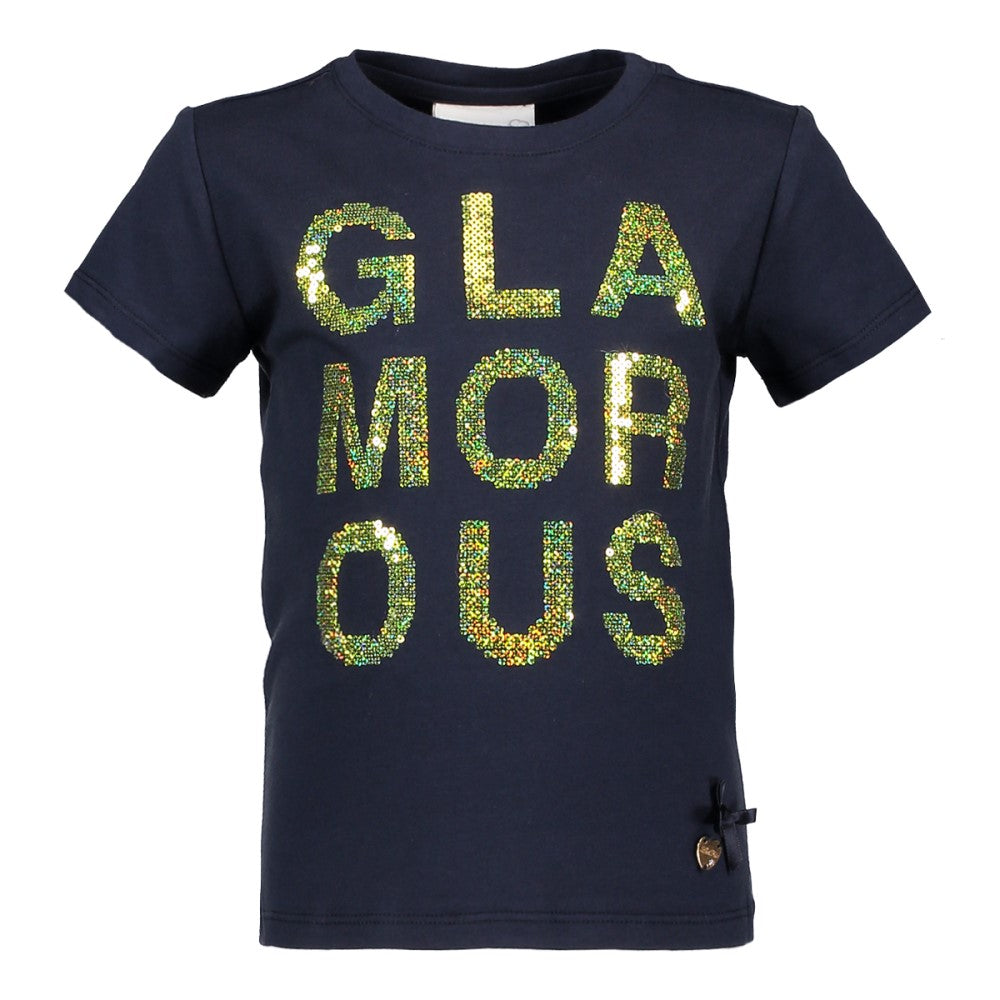 Le chic : T-shirt Glamorous T-shirt Outlet Kamélie.be