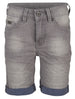 Indian Blue Jeans : Grey Dann Short Short Outlet Kamélie.be