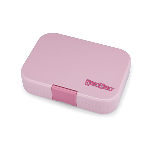 YUMBOX Original : Hollywood pink Original Yumbox Kamélie.be
