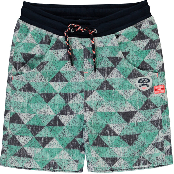 Quapi : Short Siem Short Outlet Kamélie.be