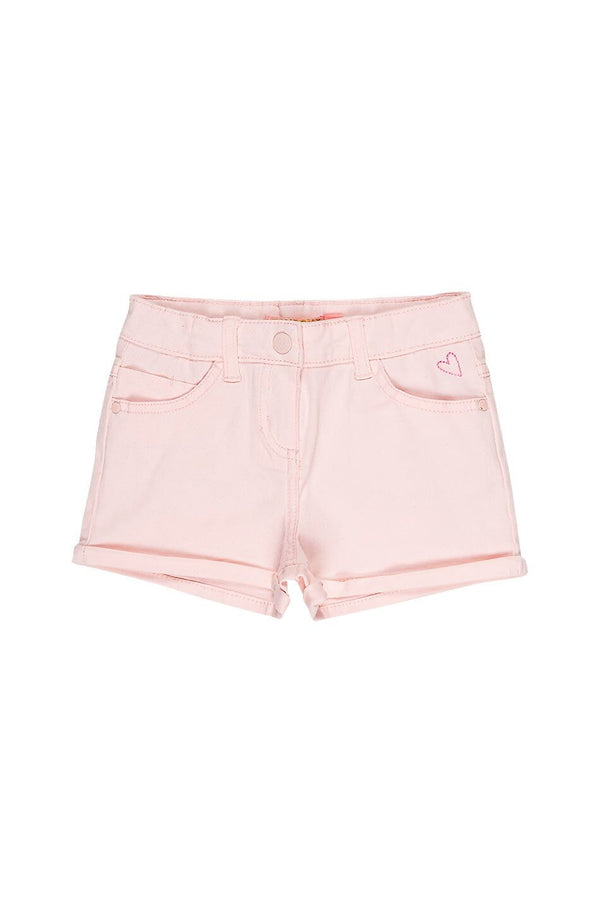 Someone : Short Muni Short Outlet Kamélie.be