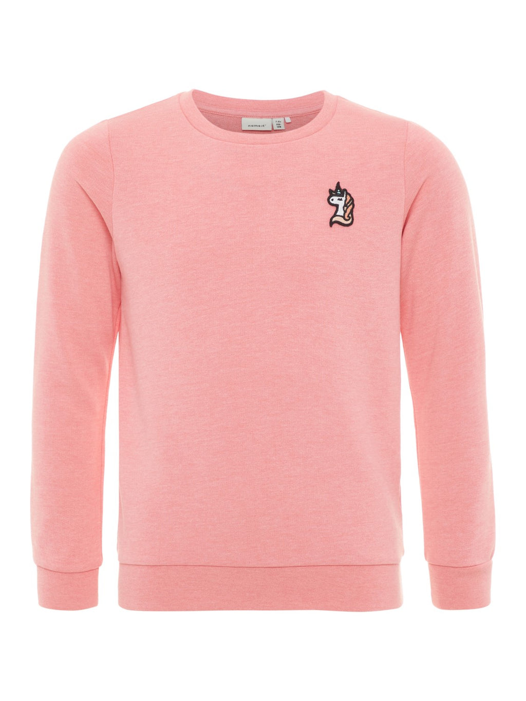 Name it : Sweater Unicorn Sweater Outlet Kamélie.be