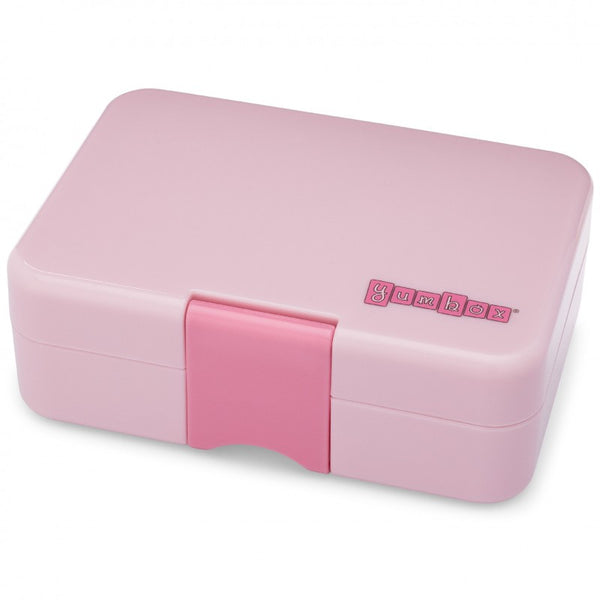 YUMBOX Mini : Hollywood pink Mini Yumbox Kamélie.be