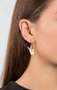 jennifer loiselle peace out enamel earrings