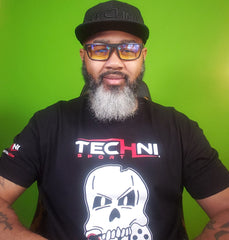 MrJayPrince Twitch Techni Sport StreamTeam