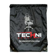 Techni Gamer Elite Sack