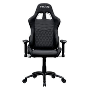TS51 Black Gaming Chair