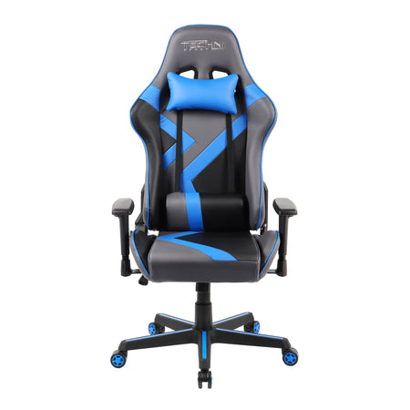 TS70 Blue Gaming Chair
