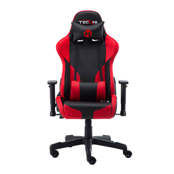 Remarkable Gaming Chairs Desks Techni Sport Official Website Squirreltailoven Fun Painted Chair Ideas Images Squirreltailovenorg