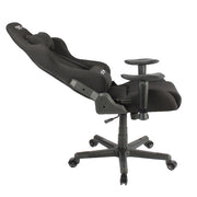 TSF44 Black Gaming Chair