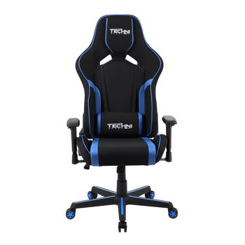 Gaming Chairs Desks Techni Sport Official Website