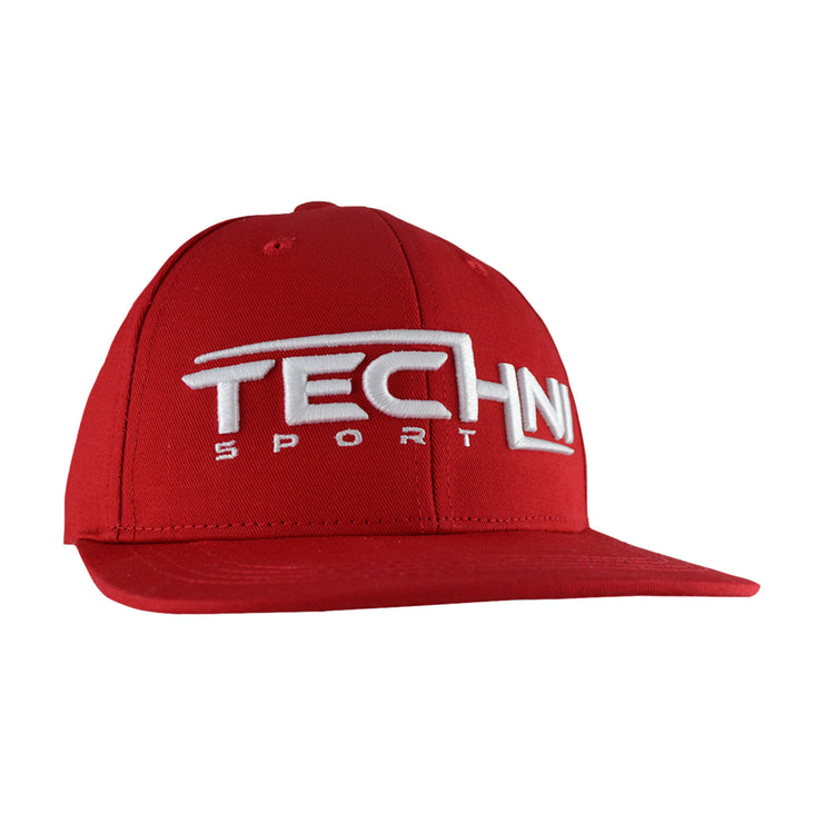 Techni Sport Color Rush Snapbacks