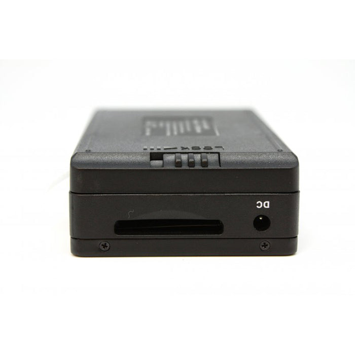 1080p button camera dvr set 1