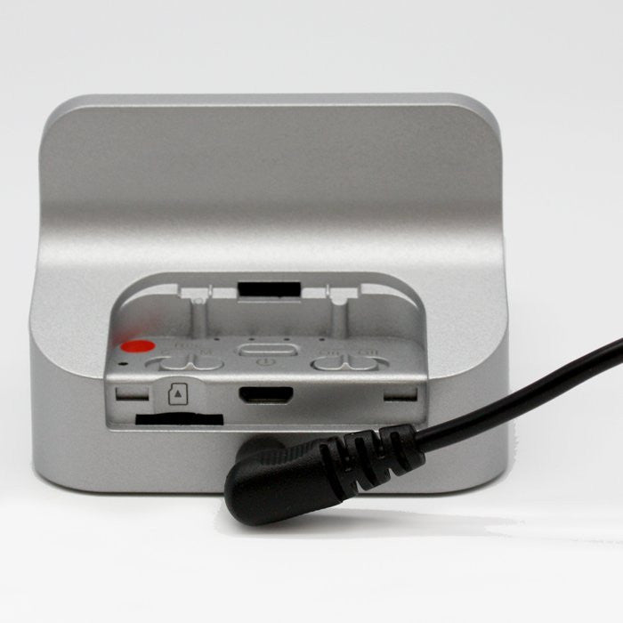 Android Phone Charger Hidden Camera