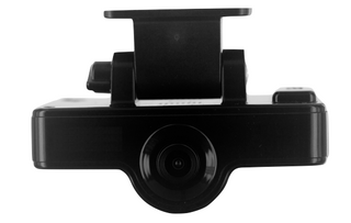 Dual Dash Car Camera with GPS Logger