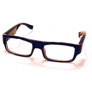 Video Camera Glasses