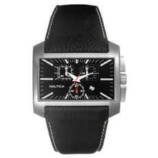 Men's Watch Nautica A15031 (45 mm)