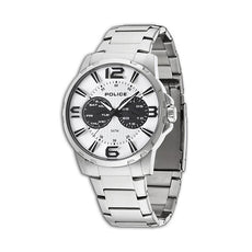 Men's Watch Police R1453228001 (44 mm)