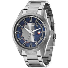 Men's Watch Police R1453243003 (48 mm)