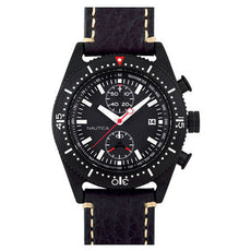Men's Watch Nautica A15590 (42 mm)