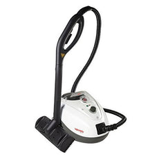 Vaporeta Steam Cleaner POLTI Smart 45 Vaporetto 4 bar 0,7 L 1500W