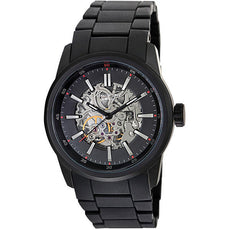 Men's Watch Kenneth Cole IKC9004 (44 mm)