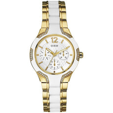 Ladies' Watch Guess W0556L2 (36 mm)