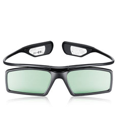 Virtual Reality Glasses Samsung SSG-3550CR