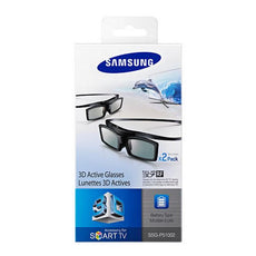 Virtual Reality Glasses Samsung SSG-P51002/XC 2 pcs