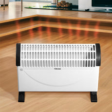 Tristar KA5911 Electric Convection Heater