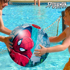 Spiderman Inflatable Ball
