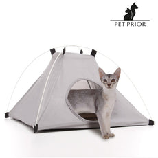 Pet Prior Animal Tent