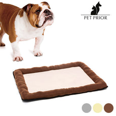 Pet Prior Dog Bed (58 x 46 cm)