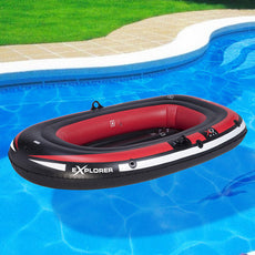 Individual Inflatable Boat