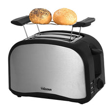 Tristar BR1022 Toaster
