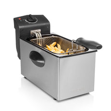 Tristar FR6935 Deep Fryer