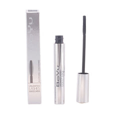 Beyu - UNLIMITED LASHES multiplying & legthening mascara