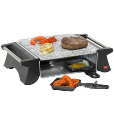 Tristar RA2990 Stone Raclette