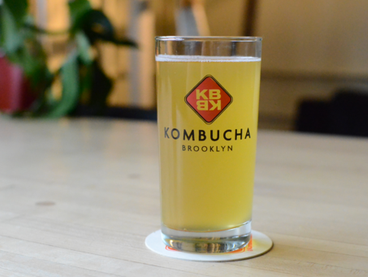 How to Brew Kombucha : A day by day Analysis