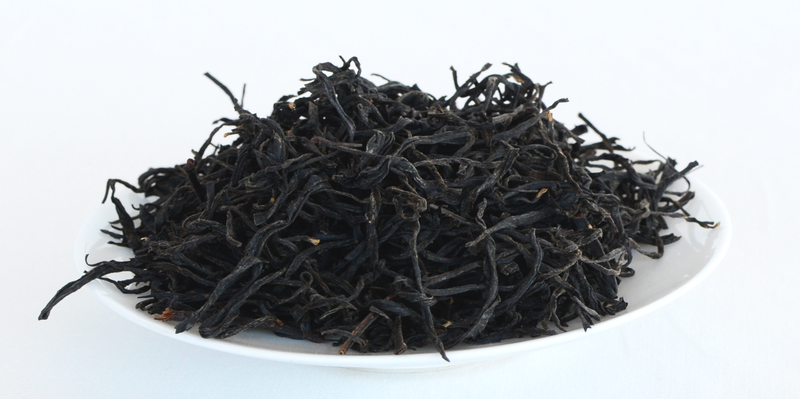 Qi Lan Black Tea