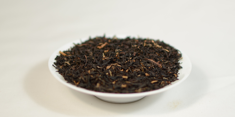 KBBK House Black Tea