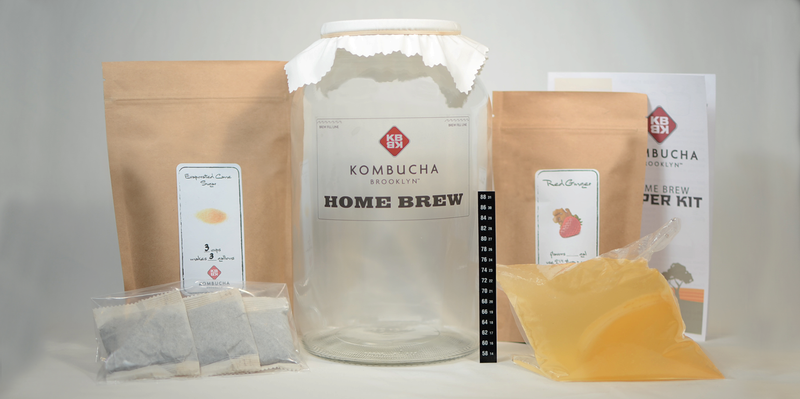 Home Brew Super Kit