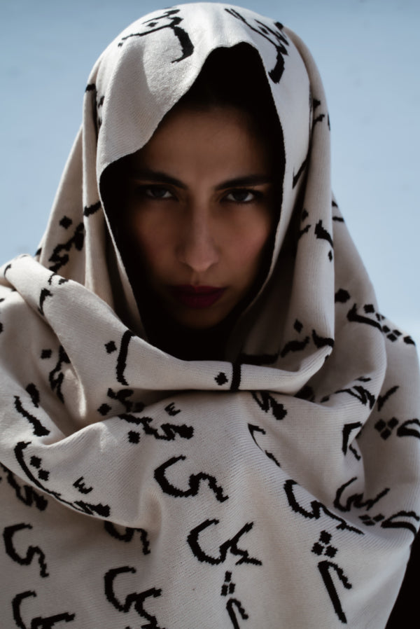 Meesha Shafi - Photoshoot Styling