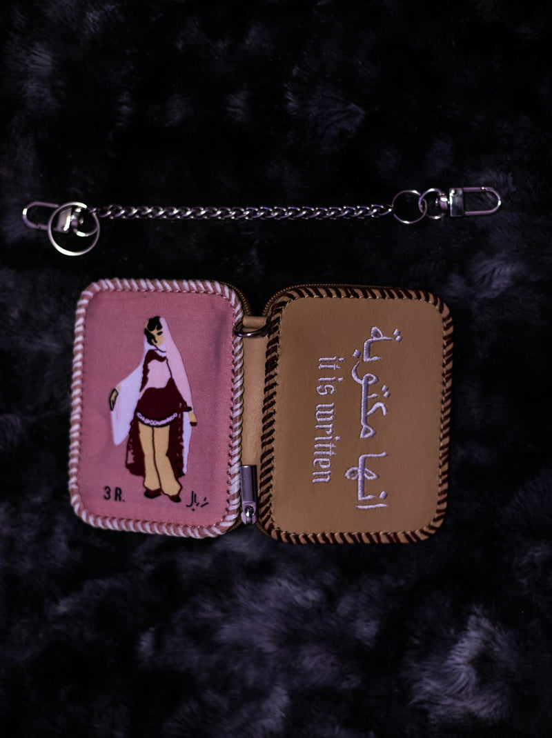 Wallet / Coin Purse