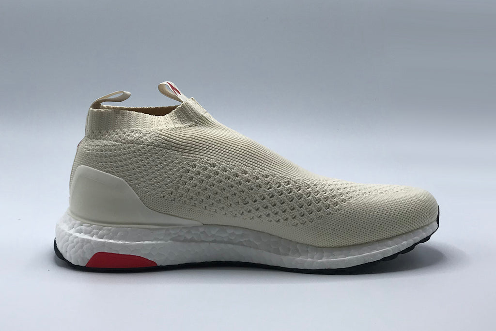 adidas ACE16+ Ultra Boost Champagne